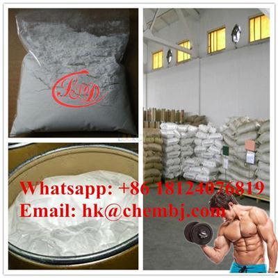 Albendazole CAS 54965-21-8 Veterinary Pharmaceutical High Quality USP Grade Best price