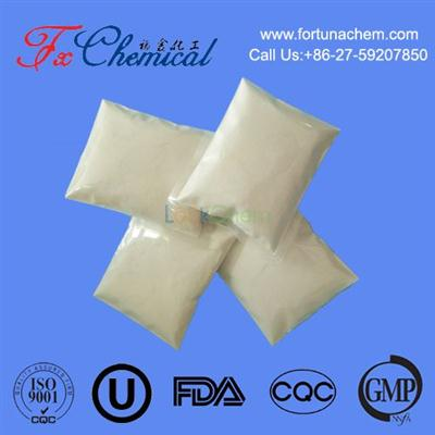 Good purity USP Zinc oxide Cas 1314-13-2 with top quality low price