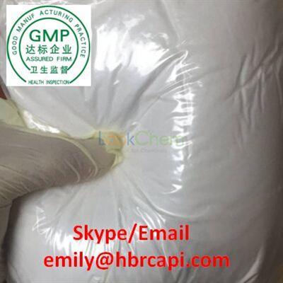13-ethyl-3-methoxy-gona-2,5(10)-dien-17-one 90%(Methoxydienone)