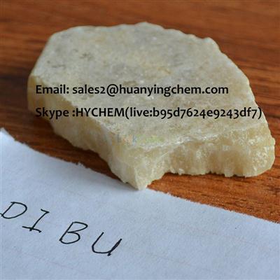 Buy High purity Naringin CAS NO.10236-47-2