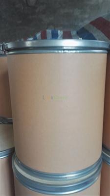 Tris(hydroxymethyl)aminoethane