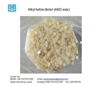 alkyl ketene dimer