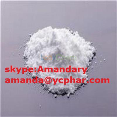 High Quality and Best Price 77-94-1 99% Tributyl Citrate