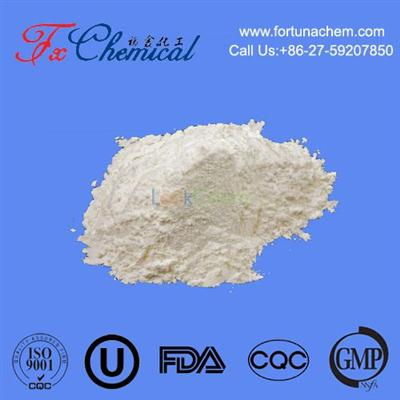 Manufacturer supply Lansoprazole CAS 103577-45-3 of EP standard