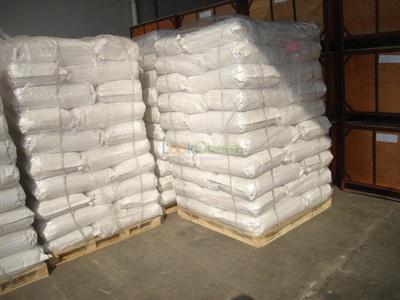 High quality Tetrabromobisphenol A  supplier in China