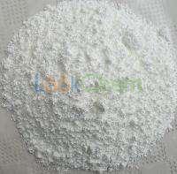 112-00-5  C15H34ClN  Dodecyl trimethyl ammonium chloride