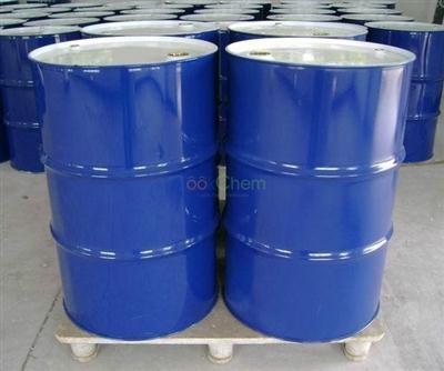 Polyethylene-polyamines,68131-73-7
