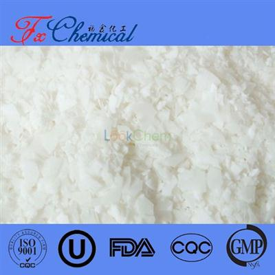 High quality O-Phenylphenol Cas 90-43-7 supplied by specialized factory