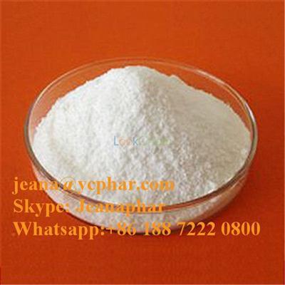 99% Adapalene powder