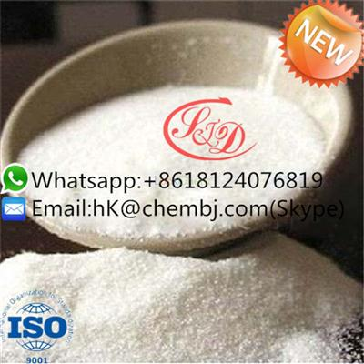 Citric Acid Anhydrous & Monohydrate CAS 5949-29-1 for Food Grade & Bp USP