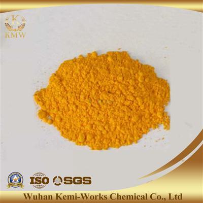 Bis(cyclopenta-1,3-diene)bis(1-(2,4-difluorophenyl)-3H-pyrrol-3-yl)titanium(125051-32-3)