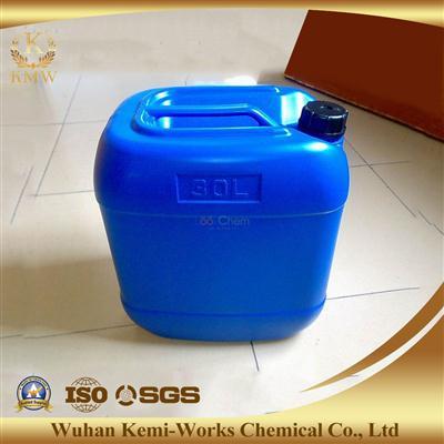 poly(styrene sulfonic acid)- PSS