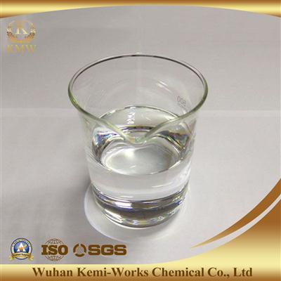 Trifluoromethanesulfonic acid(1493-13-6)