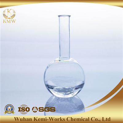 275# Ultrahigh Vacuum Diffusion Pump Silicone Oil(63148-58-3)