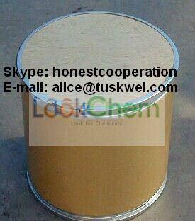 Telmisartan ≥99.0% CAS NO.144701-48-4