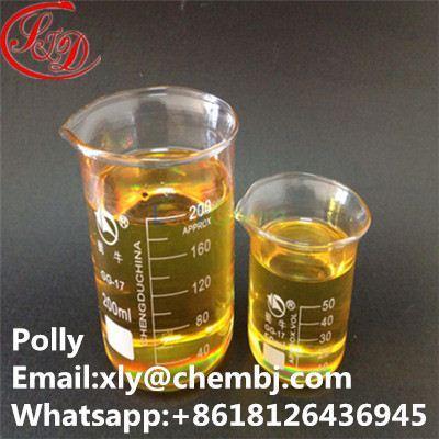 Pharmaceutical Grade Atracurium Intermediates Methyl Benzenesulfonate CAS 80-18-2