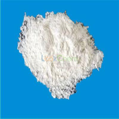 99% Testosterone Anabolic Steroid White powder Testosterone Enanthate for muscle building