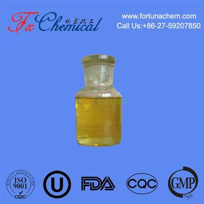 High quality Trihydroxymethylpropyl trioleate Cas 11138-60-6 with good purity cheap price