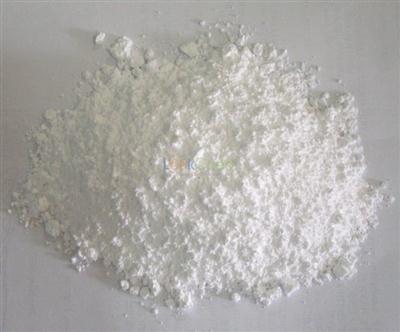 Germanium Sulfide(GeS2)