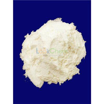 Injectable Anabolic Steroids Nandrolone Base for chronic wasting disease? CAS:434-22-0