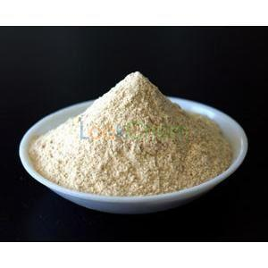 Food Grade NON-GMO Isolated Soy Protein 90%