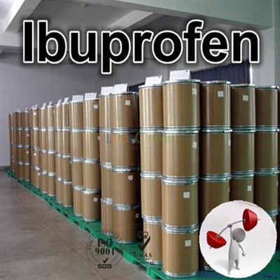 Anabolic Steroids Raw Powder Flibanserin for Female Sexual Enhancer