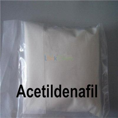 Pharmaceutical Raw Material Painkiller and Anti-Inflammation Indometacin