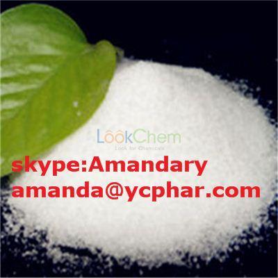 Nutrition Supplement SARMs Steroids Amino Acid Beta Alanine CAS 107-95-9