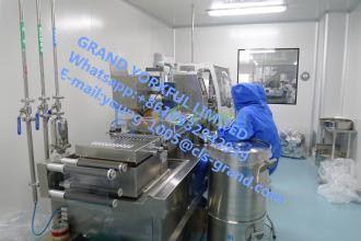 High purty and quality  PMK Powder ;PIPERONYL METHYL KETONE Powder Top supplier 100% safe shipping CAS NO.4676-39-5