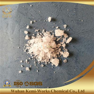 Chloral hydrate(302-17-0)
