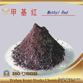 Methyl Red