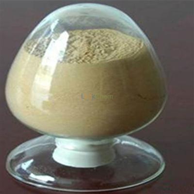 Industry gradeTannic acid