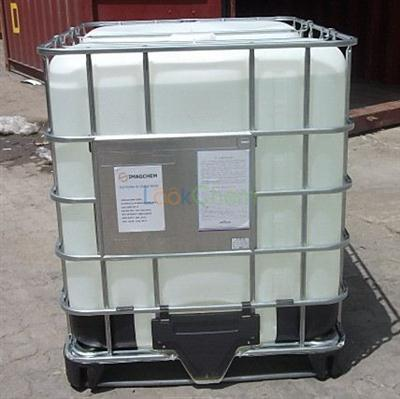High quality Phosphoric Acid supplier in China