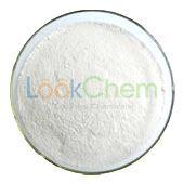 High quality and stock Capecitabine
