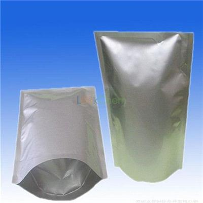 Pharmaceutical Raw Material Drospirenone for Weight Control 67392-87-4