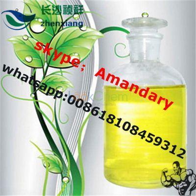 star aniseed oil  104-46-1