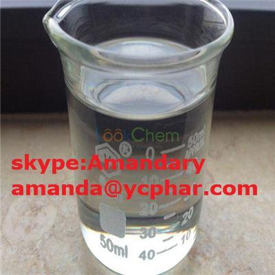 Leaf acetate 3681-71-8