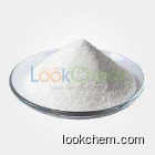 C10H19NO2   2-(Diethylamino)ethyl methacrylate   105-16-8