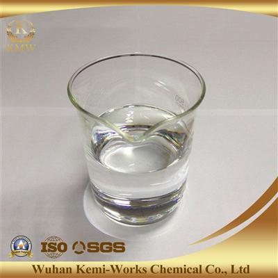 1,1,3,3-Tetramethyldisiloxane(3277-26-7)