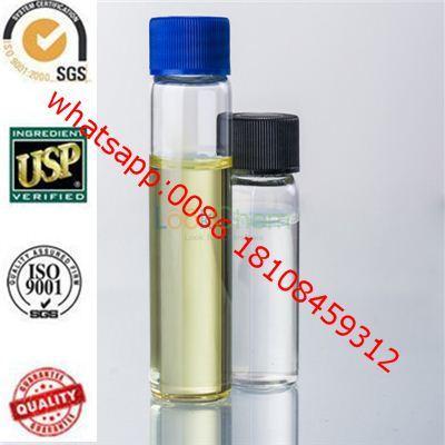 Trihydroxymethylpropyl trioleate 11138-60-6