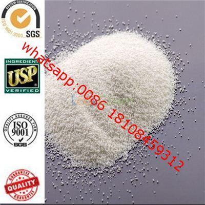 Levulinic acid 123-76-2