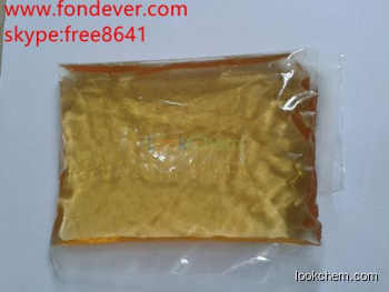 Boldenone undecylenate with high quality 99.1% and good price