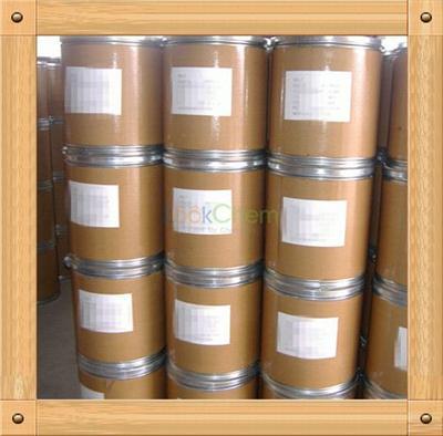 3-Indolebutyric acid