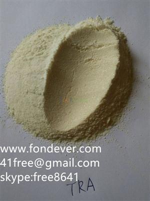 Trenbolone acetate with 99.3% USP32 Standard