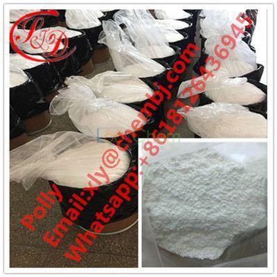 Pharmaceutical Raw Materials Finasteride Intermediates Dihydroproscar CAS 98319-24-5