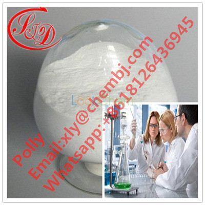 Pharmaceutical Raw Materials Prasugrel Intermediates 5,6,7,7α-Tetrahydrothieno[3,2-c]Pyridine-2(4H)-One Hydrochloride CAS 115473-15-9