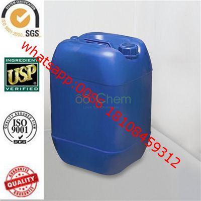 Low price Hexanoic acid 142-62-1 Big discount
