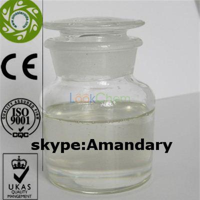 Factory supply isoamyl isovalerate 659-70-1