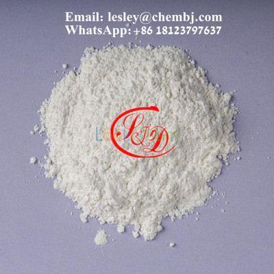 API Pharmaceutical Raw Powder Rivaroxaban for Antithrombosis