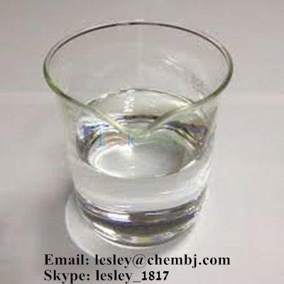 Top Quality Organic Solvents 1-4-Butanediol BDO Colorless Liquid